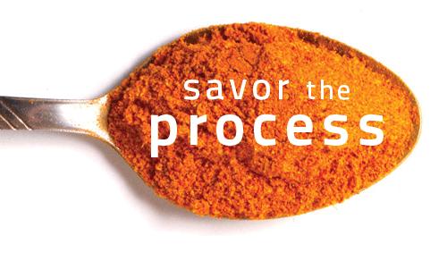 savor-the-process.png