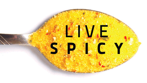 live-spicy.png