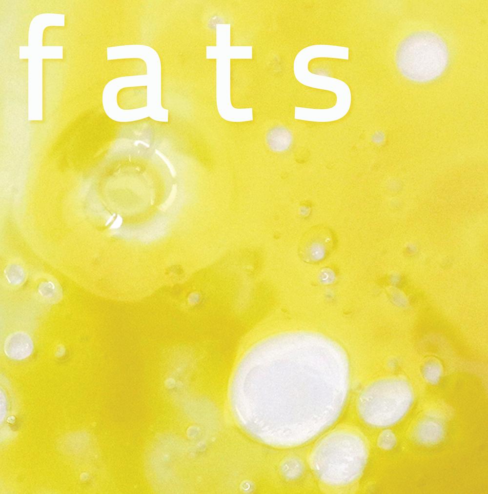 fats.png