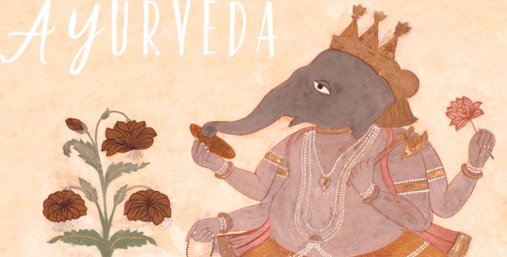 ayurveda-heading.png