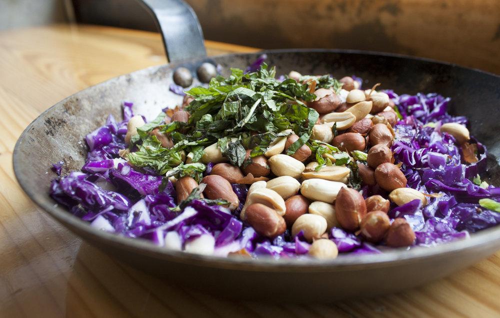 Cabbage-Salad-Skillet.jpg
