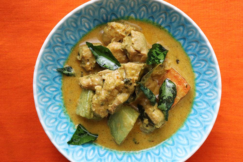 1948 chicken curry.jpg