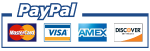 payment-optionsmall.png