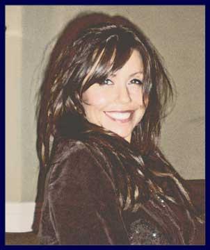 Lori Bohen (Age 46)