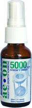 AEON 5000