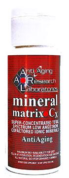 MineralCx™