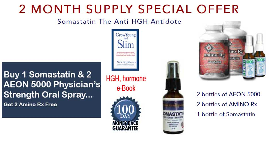 Our #1 Seller for Optimum Well Being 60 Day Supply   CLICK HERE