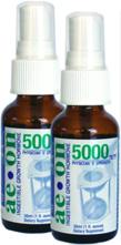 AEON 5000 HGH potentiator formula