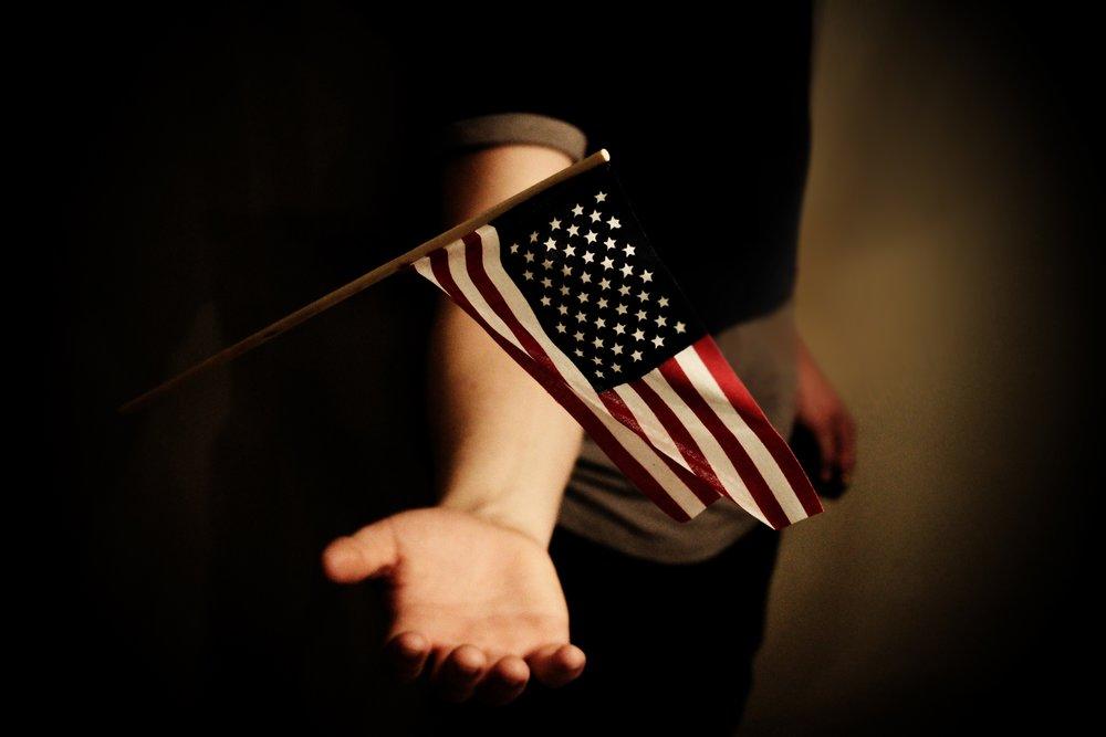 Title IX Legislation -