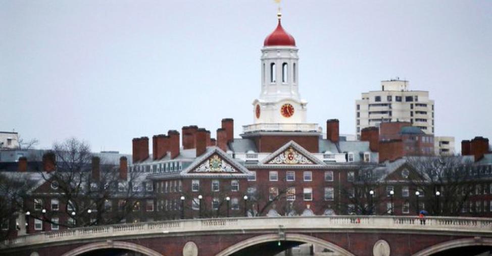 Higher Education Discriminates Against Men, but Title IX Complaints May Change That