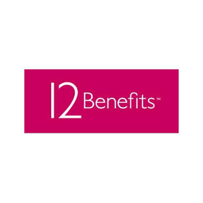 12-Benefits.png
