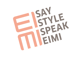 EIMI.png