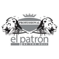 El Patron logo.jpg