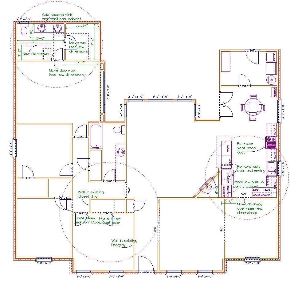 2307 Rosefield Floor Plan.JPG