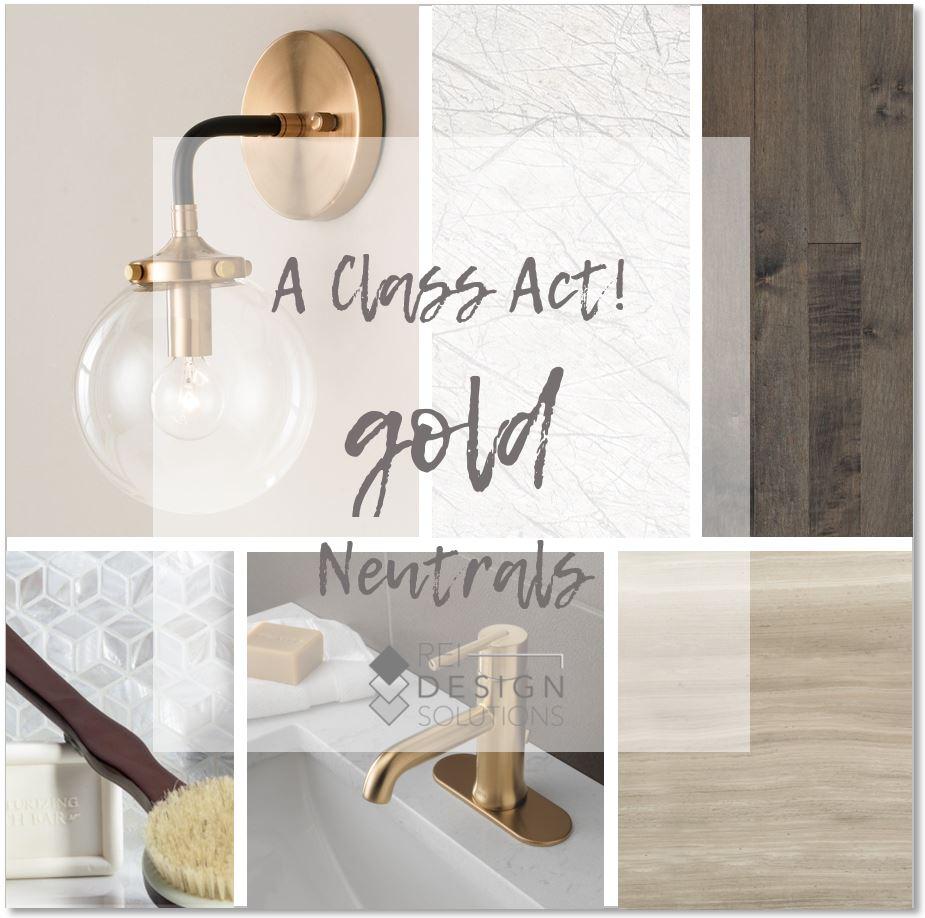 Gold Neutrals.JPG
