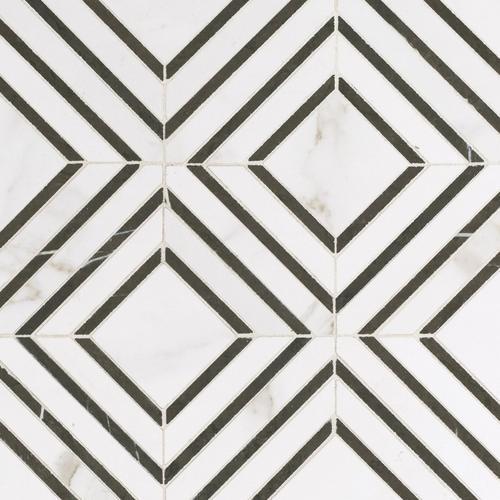 100465350_calacatta-labrinto-porcelain-mosaic_main.jpg