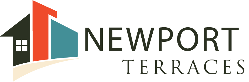 Newport Terraces