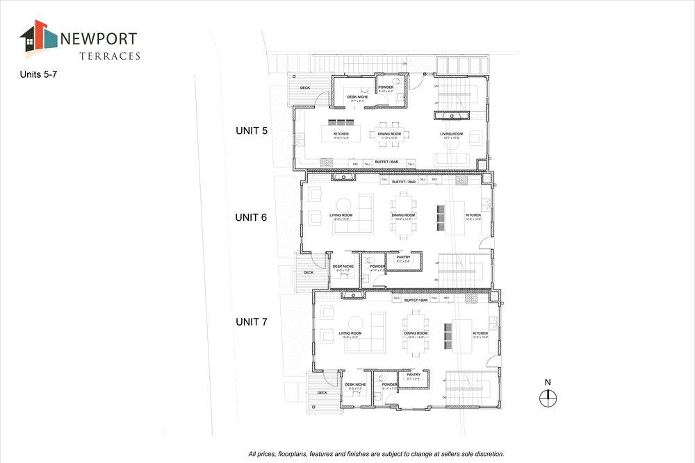 Newport Floorplans L5 L6 L7_Page_2.jpg