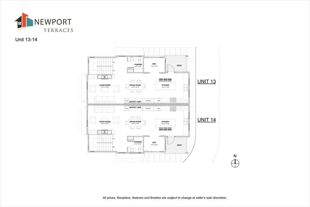 Newport Floorplans L13 L14_Page_3.jpg