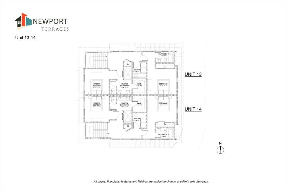 Newport Floorplans L13 L14_Page_4.jpg