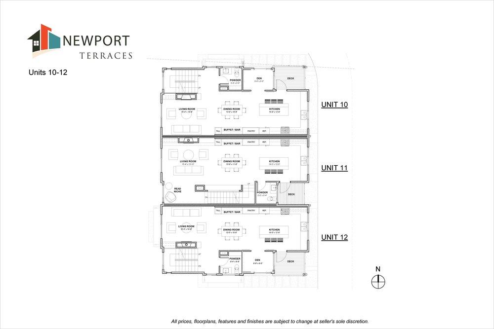 Newport Floorplans L10  L11 L12_Page_3.jpg