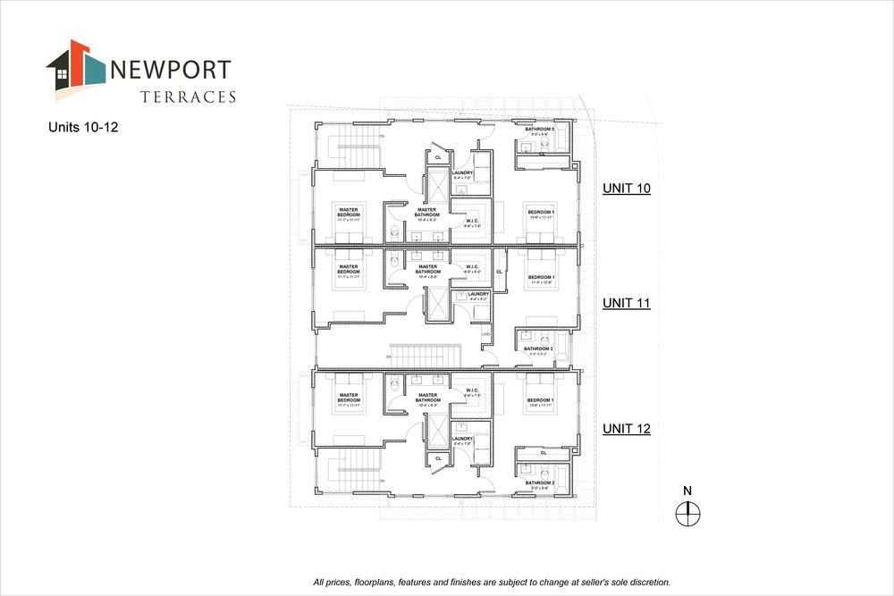 Newport Floorplans L10  L11 L12_Page_4.jpg