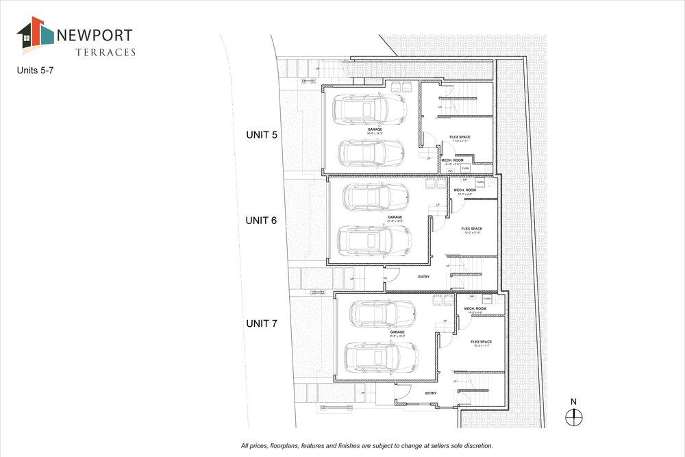 Newport Floorplans L5 L6 L7_Page_1.jpg