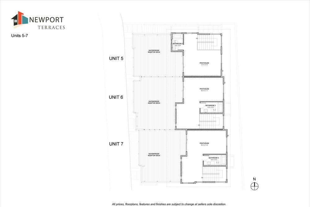Newport Floorplans L5 L6 L7_Page_4.jpg