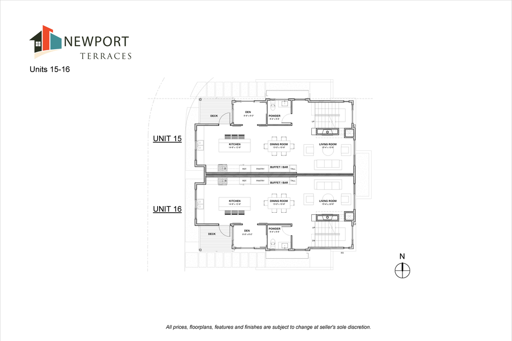 Newport Floorplans L15 L16_Page_2.png