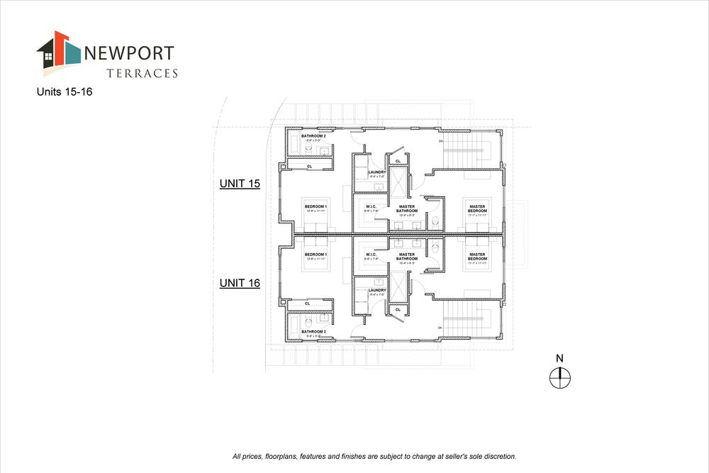Newport Floorplans L5 L6 L7_Page_3.jpg