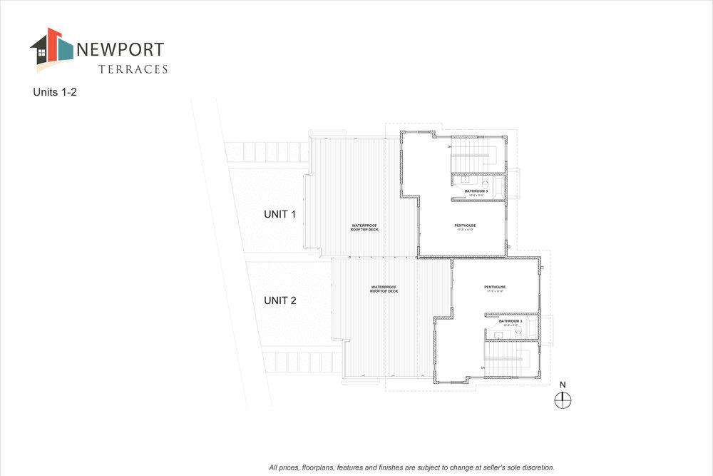 Newport Floorplans L1 L2_Page_4.jpg