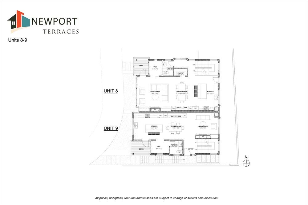 Newport Floorplans L8 L9_Page_2.jpg