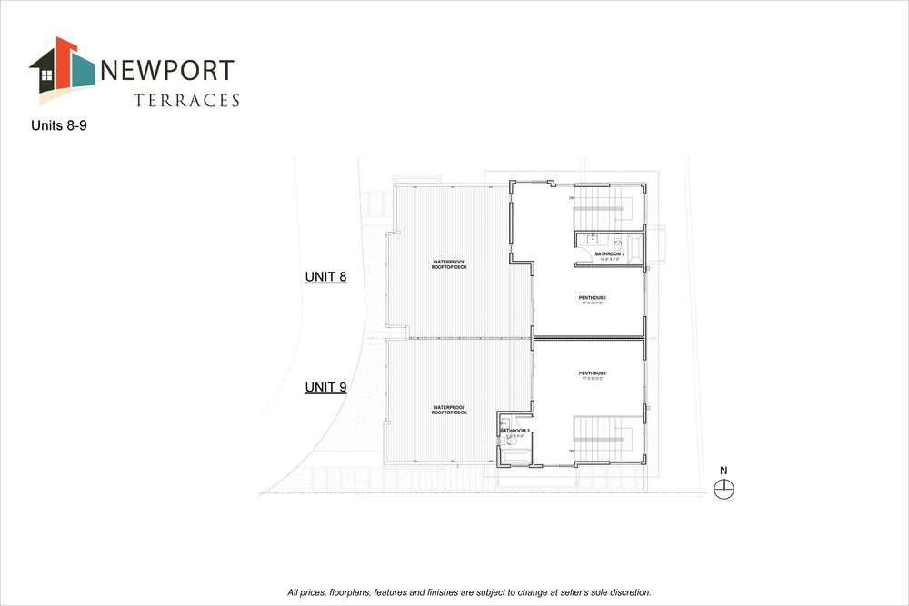 Newport Floorplans L8 L9_Page_4.jpg
