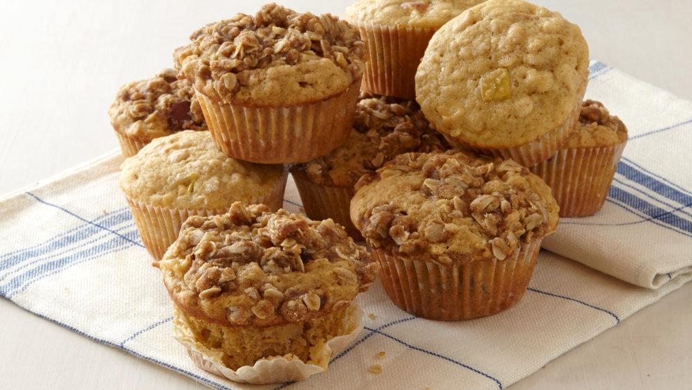 apple-oat-muffins-0091-d112215_horiz.jpg