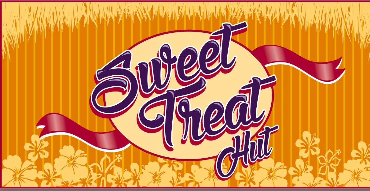 Sweet Treat Hut