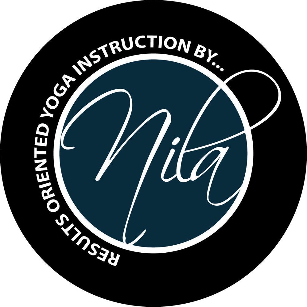 nila_logo.jpg