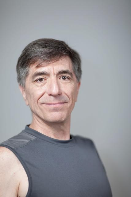CHRIS JAMISON    E-RYT 500, Doctor of Physical Therapy, Anatomy Faculty Teacher   Chris Jamison has studied human movement for more than three decades. First as a modern dancer, primarily the Martha Graham technique, then from clinical and scientific viewpoints. He has been a Physical Therapist for 30 years and has a Masters Degree in Biomechanics and Motor Control. This experience give him a keen eye for alignment and a skilled touch in assisting the student to deepen their practice.Chris has taught anatomy in numerous Yoga Teacher Trainings and travels frequently to study with teachers such as Christina Sell,Desiree Rumbagh, Noah Maze and John Shumacher.