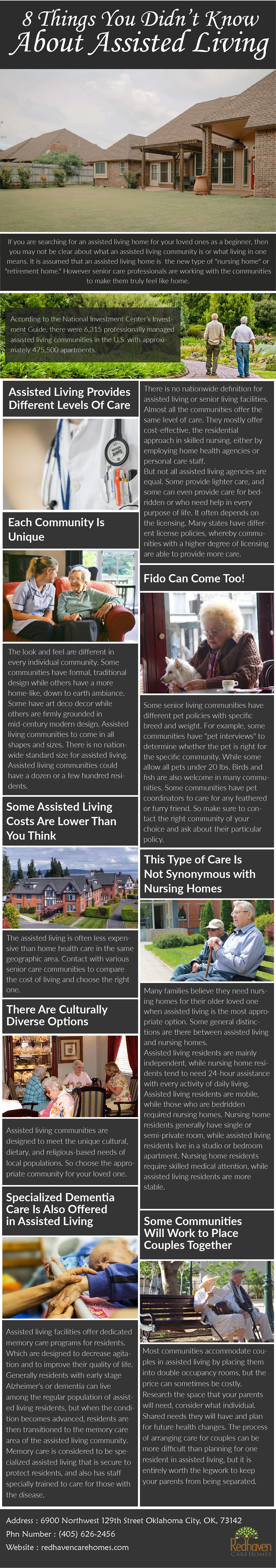 8 Things You Didn't Know About Assisted Living.png