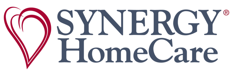 SYNERGY-HomeCare-Logo.png