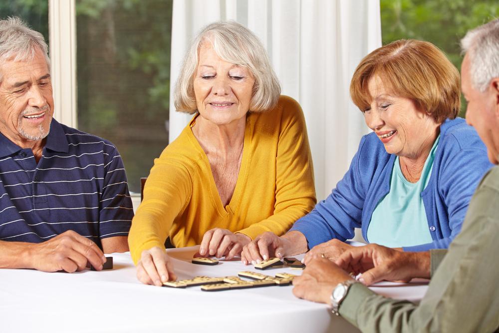 assistedliving.jpg