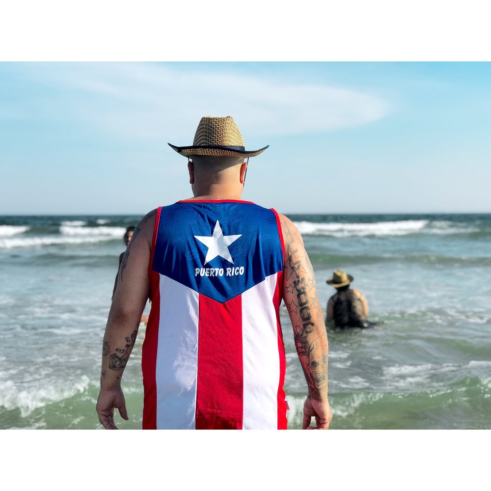 rockaway-beach-nyc-2017_34883878920_o.jpg