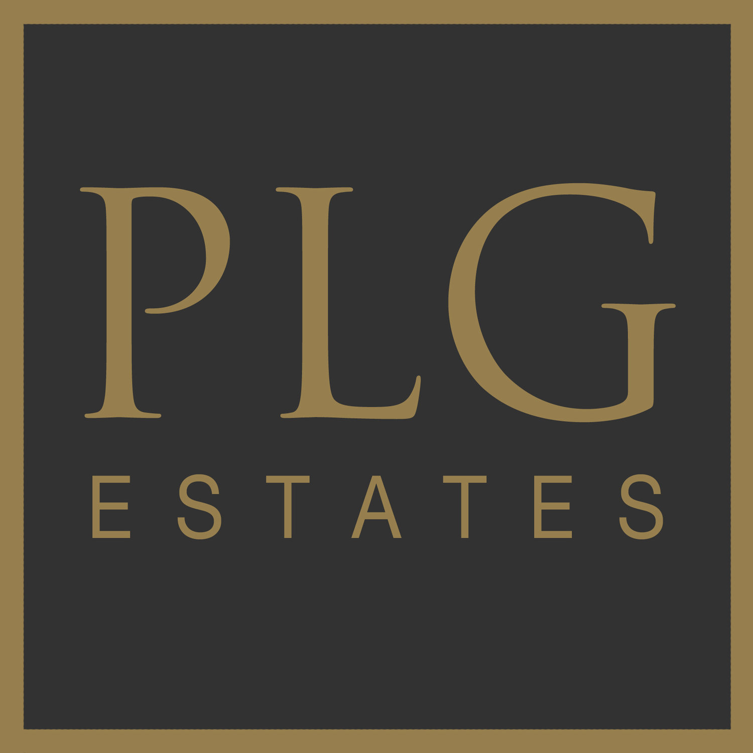 MICHAEL TELEGA / PLG ESTATES
