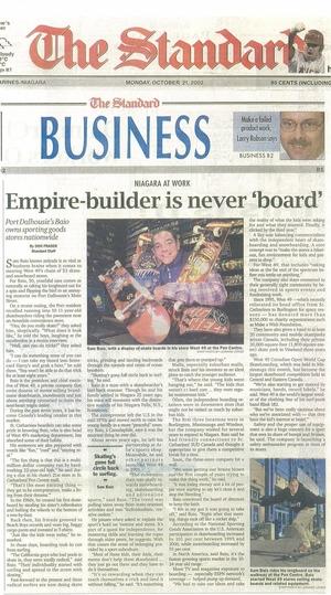 empire+builder+is+never+board.jpg