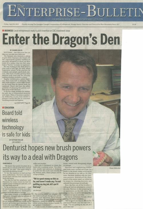 enter+the+dragons+den.jpg