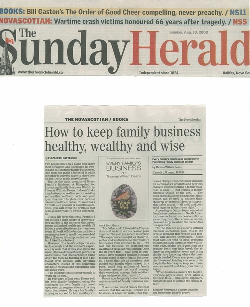 keep+family+business+healthy.jpg