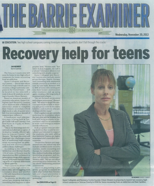 recovery+help+for+teens.jpg