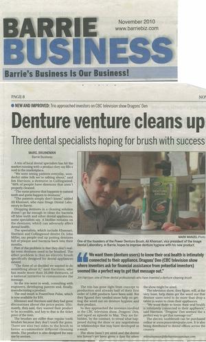 Barrie+Business.jpg