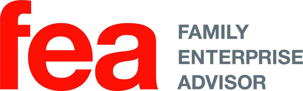 FEA Logo.jpg