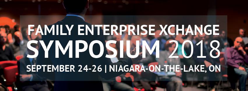 Facebook-Symposium.jpg