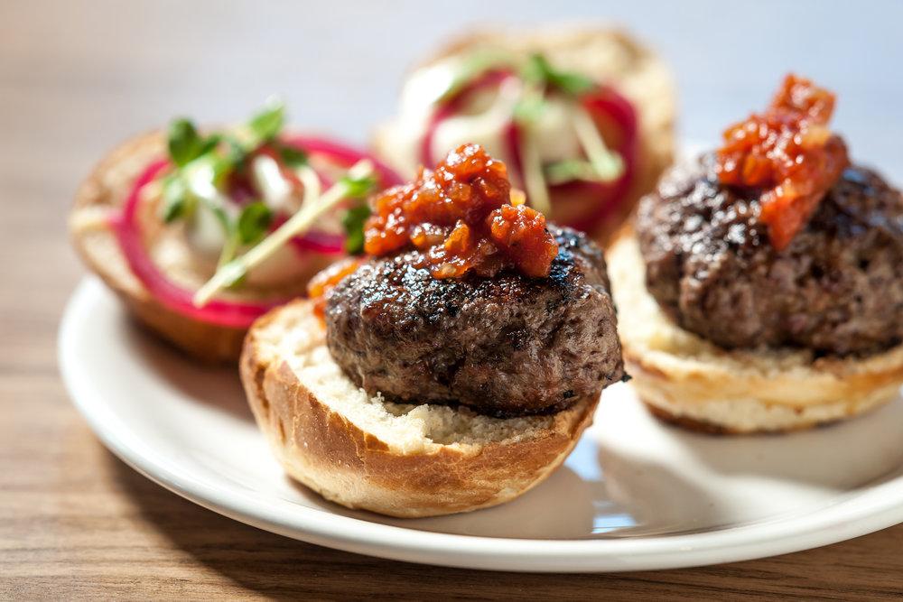 hamburguesas 4.jpg